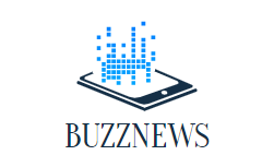 Buzznews portale di notizie