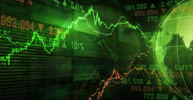Stupori dietro le compravendite di azioni online