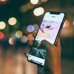 Le app: la nuova frontiera dell'intrattenimento online per mobile