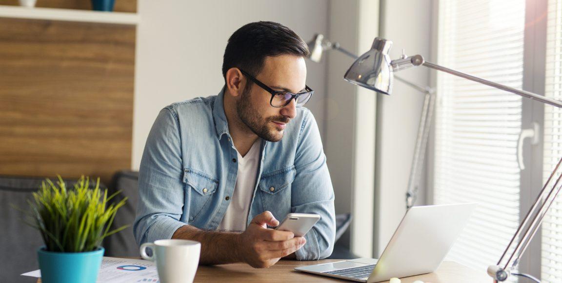 Le professioni del futuro per chi vuole lavorare da remoto